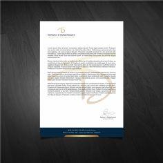 We Do Logos, W Logos, E Online, Web Design, Letterhead Design, Business Cards, Stationary, Lettering, Studio