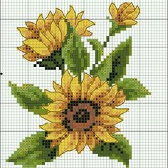 1 million+ Stunning Free Images to Use Anywhere Fall Cross Stitch, Cross Stitch Cards, Cross Stitch Rose, Cross Stitch Flowers, Cross Stitch Kits, Counted Cross Stitch Patterns, Cross Stitch Designs, Cross Stitching, Cross Stitch Embroidery