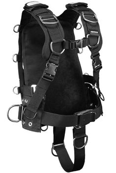online shopping for Apeks WTX Harness BC from top store. See new offer for Apeks WTX Harness BC Best Hiking Backpacks, Day Backpacks, Outdoor Backpacks, Sling Backpack, Leather Backpack, Scuba Diving Equipment, Scuba Gear, Camping And Hiking, Hiking Packs