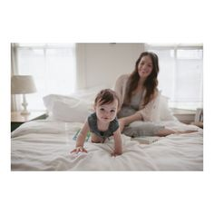 rockstar diaries ❤ liked on Polyvore featuring baby and baby pics