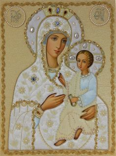 Cheap diamond painting icon, Buy Quality diamond painting directly from China diamond embroidery Suppliers: 2017 DIY Diamond Paintings Icons love bible Cross Religion cross stitch Home Decor diamond embroidery mosaic religious for gift Blessed Mother Mary, Blessed Virgin Mary, Religious Icons, Religious Art, Religion, Mama Mary, Mary And Jesus, Holy Mary, Madonna And Child