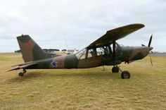 SAAF in Aus. Air Force Day, South African Air Force, Defence Force, Korean War, Air Show, My Heritage, Military Aircraft, Marines, Fighter Jets