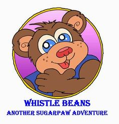 SugarPaw Adventure Series: Mom's Choice and Award-winning Author VS Grenier has launched a Kickstarter campaign to help complete a the second book in the SugarPaw Adventure series featuring her lovable main character SugarPaw and his trust worthy babysitter Bonnie Whiskers. 6 Days left to Pre-order...http://sugarpaw.blogspot.com/2014/06/6-days-left-to-pre-order-show.html