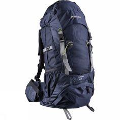 Ayacucho Tatami Tourpack 45 l  https://static-images-asadventure.netdna-ssl.com/productimages/580x580/1222c40007_4242_01.jpg