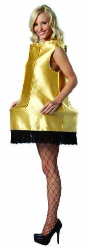 Rasta Imposta A Christmas Story Foam Leg Lamp Costume, Gold, One Size Rasta Imposta http://www.amazon.com/dp/B004UUKUCY/ref=cm_sw_r_pi_dp_jmglub0DBTQYK