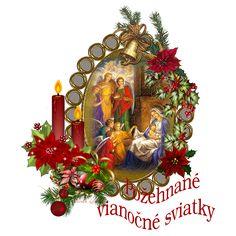 All Things Christmas, Christmas Time, Merry Christmas, Christmas Ornaments, Santa, Marvel, Holiday Decor, Image, Google