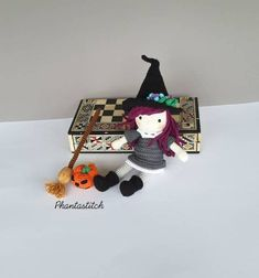 The Witcher, Diy Kits, Etsy Handmade, Gifts For Him, Shops, Community, Etsy Shop, Christmas Ornaments, Halloween