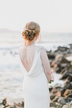 We're celebrating all our gorgeous Brides this week! You're beautiful, inspiring and we couldn't be more grateful for all your trust and confidence in our talents. Much ❤️ and appreciation, to us you're all 🌟!