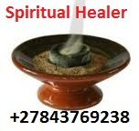 Affordable Psychic Readings Spell, WhatsApp: +27843769238