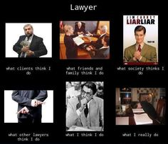 Lawyer Leads - Exclusive Attorney Leads - Mass Tort - 888.674.TORT