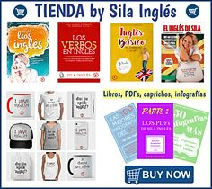 Truquillo genial para pronunciar bien en inglés (+PDF) Health And Fitness Expo, Spanish Language Learning, English Grammar, Reading, Presente Simple, Gabriel, Converse, Vocabulary List, Archangel Gabriel