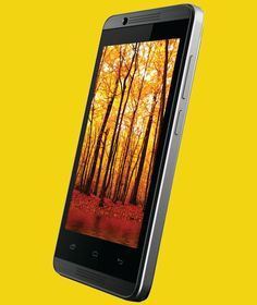 Intex Aqua 3G Pro with 4 inch Display , 512 MB RAM launched at Rs. 3666– Shopinpedia.com