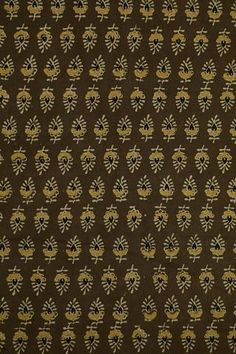 Buy Ajrak block printed fabrics online in a range of colours like red, green, pink, blue and yellow. Choose from a range of floral and new prints, block printed on fine cotton and mul cotton cloth. Cotton Silk Fabric, Print Fabrics, Colorful Wallpaper, Fabric Online, Small Flowers, Leaf Design, Indian Dresses, Black Diamond, Printed Cotton