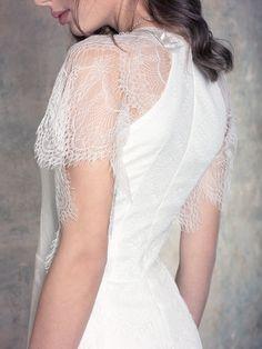 detalii fine#dantela transparenta#rochie de mireasa couture Couture Dresses, Wedding Dresses, Collection, Fashion, Haute Couture Dresses, Bride Dresses, Moda, Bridal Gowns, Fashion Styles