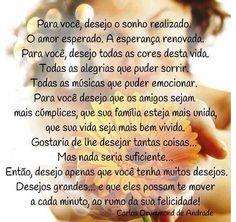 C. Drummond de Andrade