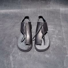 ...Who is ancient // #Petrucha #Unisex #Shoes #Slowprocess #Conscious #Ownproduction #Handmade #Smallteam #MéxicoSpain  Petrucha.org