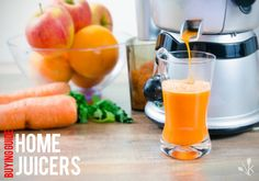 Juicing is an excellent way to stay healthy, but after using your juicer you are left with a pulpy mess. Here are some brilliant uses for your juicer waste. Healthy Smoothies, Healthy Drinks, Smoothie Recipes, Healthy Eating, Stay Healthy, Juice Recipes, Healthy Facts, Detox Recipes, Paleo Recipes