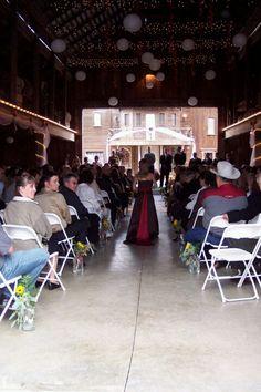 Stevinson ca wedding venues