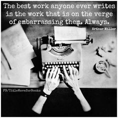 """440 Likes, 7 Comments - Screenwriting Inpsiration (@inspiration.from.screenwriters) on Instagram: """"#screenwriters #writinginspiration #inspiration #filmmaking #getitdone #indiefilm"""""""