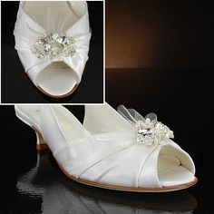 19 Best Wedding Shoes Images Wedding Shoes Shoes Heels