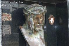 Cementerio San Jose