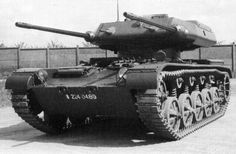 ELC EVEN 30 from Hotchkiss. This variant was armed in two 30 mm guns and two coaxial machine gun mounted in pedestal type turret.