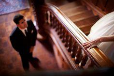 Phenomenal Photography – Expressive Wedding Photos of Hands