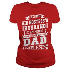 Air Hostess's Husband T-Shirt #gift #ideas #Popular #Everything #Videos #Shop #Animals #pets #Architecture #Art #Cars #motorcycles #Celebrities #DIY #crafts #Design #Education #Entertainment #Food #drink #Gardening #Geek #Hair #beauty #Health #fitness #History #Holidays #events #Home decor #Humor #Illustrations #posters #Kids #parenting #Men #Outdoors #Photography #Products #Quotes #Science #nature #Sports #Tattoos #Technology #Travel #Weddings #Women