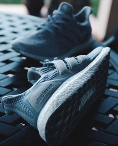 Adidas Ultraboost Streetwear and sneakers  follow @filetlondon