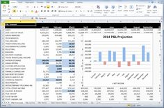 Residential Construction Budget Template Excel   Peterainsworth Excel Budget Template, Checklist Template, Renovation Budget, Training And Development, Residential Construction, List Of Jobs, Cleaning Checklist, Some Text, Project Management