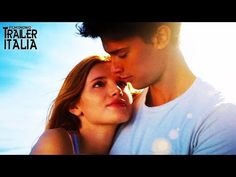 Il sole a mezzanotte – Midnight Sun | Primo emozionante Trailer italiano con Bella Thorne – Letras de Músicas – Song Lyrics