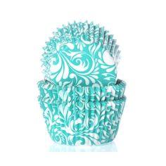 Google Afbeeldingen resultaat voor http://www.ibakecupcakes.nl/298-thickbox/baking-cups-turquoise-hom.jpg