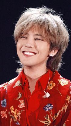 when you smile, sun shines ゚+。:.゚ヽ(*´∀`)ノ゚.:。+゚