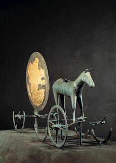 viking arkæologi - Google Search