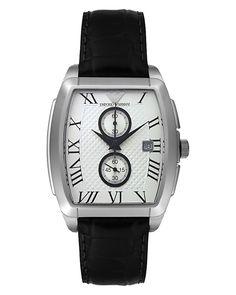 Ρολόι Emporio Armani Squared Chronograph AR0936 Giorgio Armani e0c1985f769