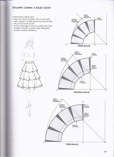 42 Trendy Ideas sewing techniques dress stitches Source by suchetagauba idea sewing Sewing Hacks, Sewing Tutorials, Sewing Projects, Sewing Ideas, Sewing Tips, Skirt Patterns Sewing, Clothing Patterns, Pattern Skirt, Pattern Sewing
