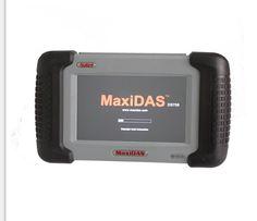 http://www.greebid.com/wholesale/autel-maxidas-ds708-original-spanish-version-ds708-2181.html