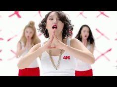 Music video for Areia's remix of – Hate – Hate South Korean Girls, Korean Girl Groups, Heo Ga Yoon, Remix Music, Youtube I, Sistar, Vixx, Girl Crushes, Teaser