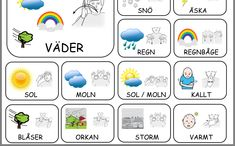 Character maps - Miss Bright- Teckenkartor – Fröken Ljusta Character maps – Miss Bright - Preschool Songs, Preschool Worksheets, Preschool Learning, Learn Swedish Online, Maths In Nature, Sign Language Book, Swedish Quotes, Preschool Library, Swedish Language