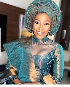 African Wear Dresses, African Fashion Ankara, African Inspired Fashion, African Outfits, Sexy Dresses, African Traditional Wedding, Traditional Wedding Dresses, African Wedding Attire, African Attire