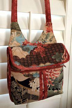 Handbag of the Month contest! | Studio Kat Designs