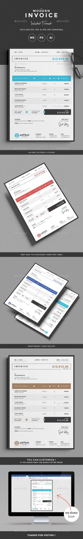 14 Free Plumbing Invoice Templates invoice Pinterest - plumbing invoices