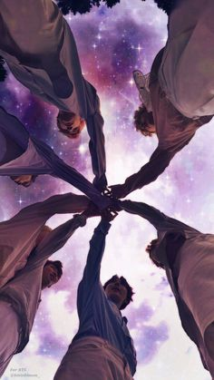 Most Popular Ideas Wall Paper Celular Bts Taehyung Bts Jungkook, Namjoon, Seokjin, Foto Bts, K Pop, Bts Boys, Bts Wallpaper Lyrics, Silver Wallpaper, Damask Wallpaper