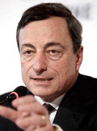 El Bundesbank está contra todos. Hoy su presidente, Jens Weidmann, ha atacado al BCE por no prestar su atención exclusivamente a los precios, le ha recordado a Francia que tiene que cumplir con su déficit y ha señalado que las políticas de la Fed y el Banco de Japón son erróneas.