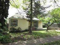 3210 Harlow Rd, Eugene, OR 97401