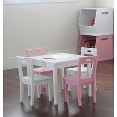 37 best Skye\'s table and chairs, ideas images on Pinterest | Child ...