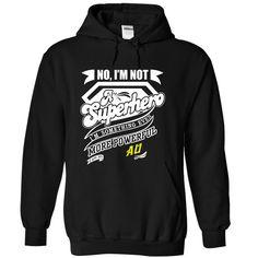 AU - Superhero T Shirt, Hoodie, Sweatshirt. Check price ==► http://www.sunshirts.xyz/?p=145363