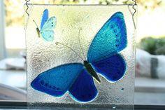 Raamhangers | Glasfusion-brandschilderen.jouwweb.nl