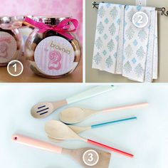 1000 images about cadeau idee n diy on pinterest baking gift golf bags and blog. Black Bedroom Furniture Sets. Home Design Ideas