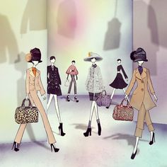 #fashionillustration #louisvuitton #draw #doodle #illustration #dior #miumiu #marcjacobs #fall #art #shadow #architecture #gallery #lvbag #fashion #art #artist #instaart #dailyart #일러스트 #패션 #루이비통 #미우미우 #아트 #드로잉 #디올 #패션일러스트